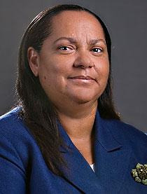 the Speaker of the Cayman Islands Legislative Assembly